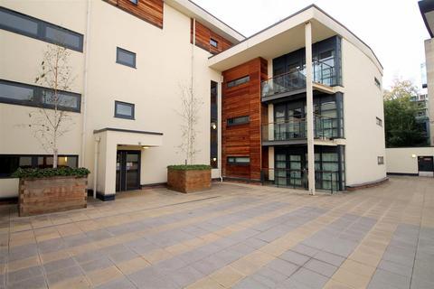 2 bedroom apartment to rent - Freemans Quay, Durham City