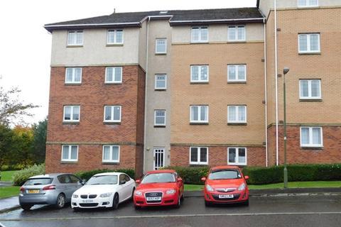 2 bedroom flat to rent - Burnvale Place, Livingston, West Lothian