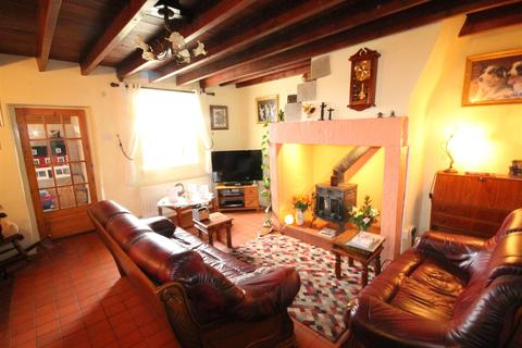 2 bedroom terraced house for sale - Hylton Terrace, Rookhope