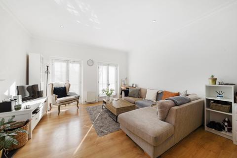 1 bedroom flat for sale - Mount Nod Road, London, SW16