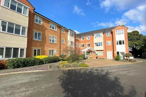 2 bedroom apartment for sale - Browning Court, Bourne