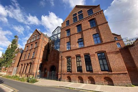 1 bedroom apartment for sale - Model Lodging House, Bloom Street, Salford