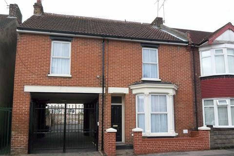 1 bedroom flat to rent - Livingstone Road, Gillingham