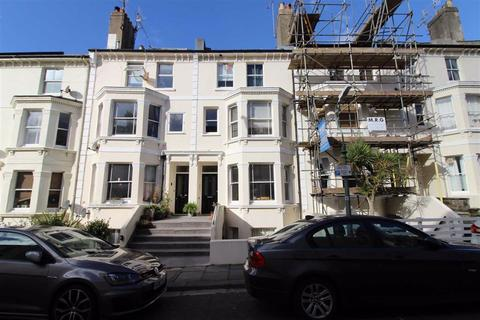1 bedroom apartment for sale - Lansdowne Street, Hove