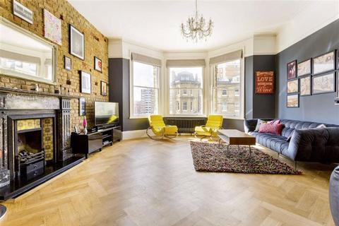 2 bedroom apartment for sale - Second Avenue, Hove
