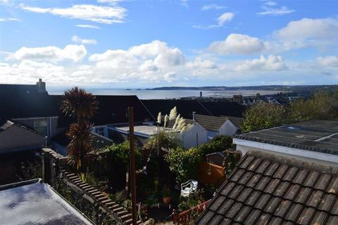 3 bedroom terraced house for sale - Norfolk Street, Mount Pleasant, Swansea
