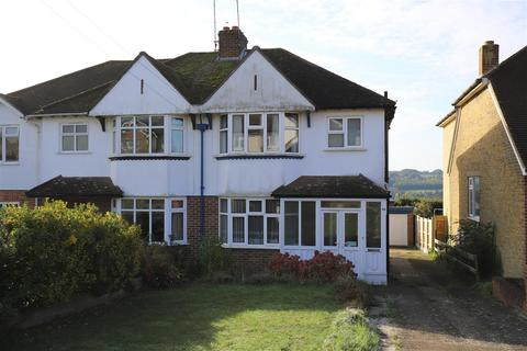 3 bedroom semi-detached house for sale - Glebe Lane, Maidstone
