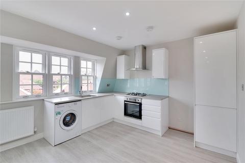 2 bedroom flat for sale - Lyons Crescent, Tonbridge, Kent, TN9