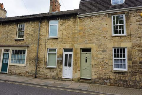 2 bedroom cottage to rent - Water Street, Stamford