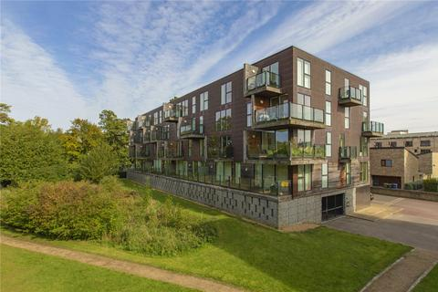 2 bedroom flat for sale - The Steel Building, Kingfisher Way, Cambridge, CB2