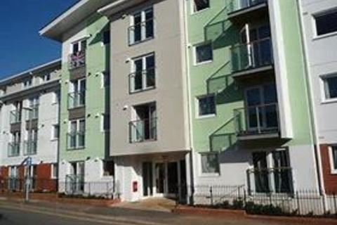 1 bedroom apartment to rent - Red Lion Lane, Exeter