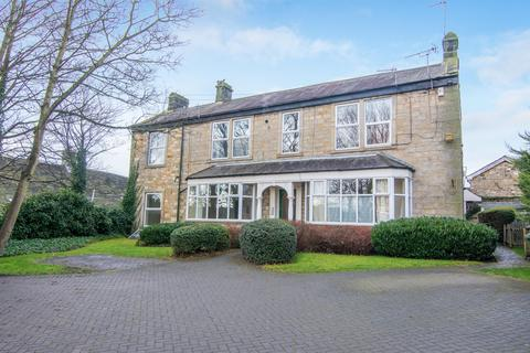 1 bedroom apartment to rent - Newlaithes Road, Horsforth, Leeds