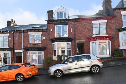 4 bedroom property for sale - Hunter House Road, Sheffield