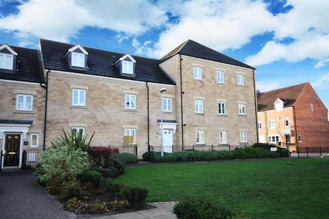 2 bedroom apartment for sale - Georgian Square, Rodley