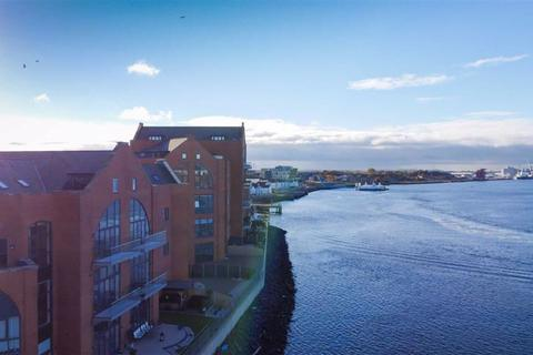 4 bedroom apartment for sale - Long Row, South Shields