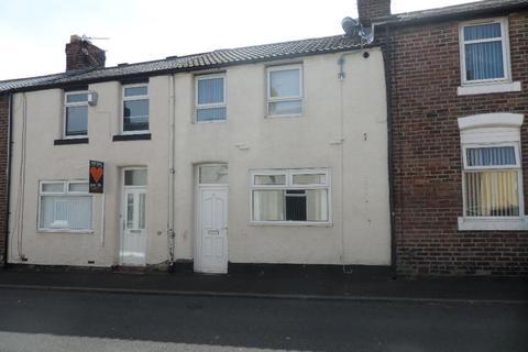 2 bedroom house to rent - Chilton Street, Sunderland