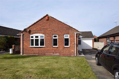 3 bedroom detached bungalow to rent - Whiterocks Grove, Whtburn