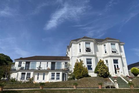 1 bedroom apartment to rent - Second Drive, Teignmouth, Devon, TQ14 8TL