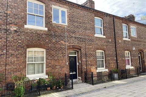 3 bedroom flat for sale - Anita Street, Ancoats