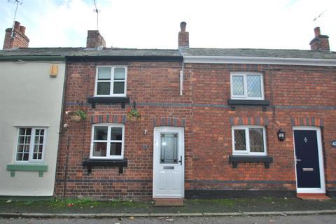 2 bedroom cottage for sale - Top Road, Frodsham