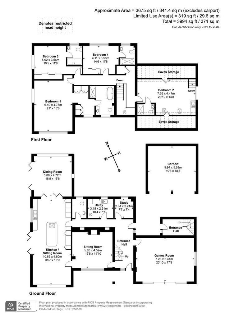 Floorplan: 5f8472c0039ff 656579 Pv1w.jpg