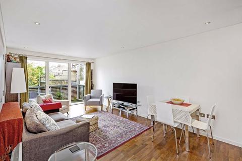 2 bedroom flat to rent - Balham Grove, Balham