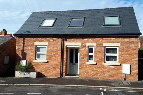 1 bedroom detached house to rent - SALISBURY - Belle Vue Road