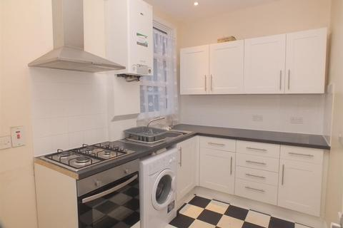 2 bedroom flat to rent - Bolton Road, Harlesden, NW10 4BG