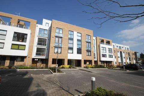 2 bedroom flat - 110 Pym CourtCambridge