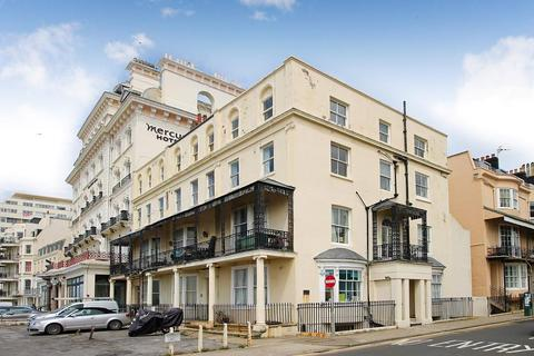 1 bedroom apartment for sale - Kings Road, Brighton