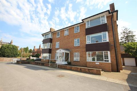 2 bedroom apartment for sale - West Furlong Lane, Hurstpierpoint,