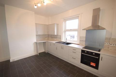 2 bedroom flat to rent - Whitegate Drive, Blackpool, Lancashire