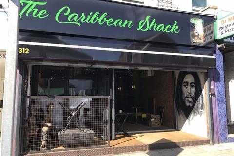 Restaurant to rent - Gloucester Road, Bishopston, Bristol