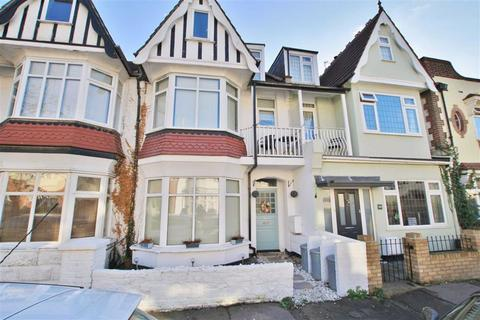 1 bedroom flat for sale - Pall Mall, Leigh-On-Sea, Essex