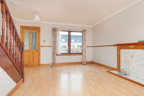 2 bedroom flat to rent - West Pilton Terrace Edinburgh EH4 4JZ United Kingdom