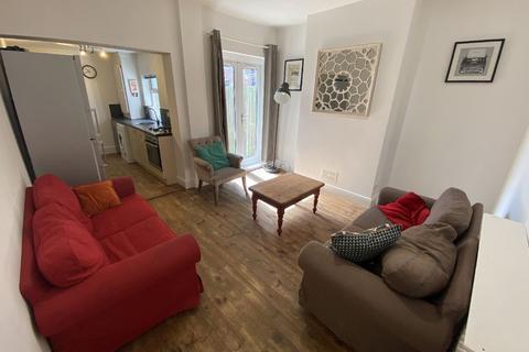 5 bedroom house share to rent - Harold Road, Edgbaston, Birmingham, West Midlands, B16