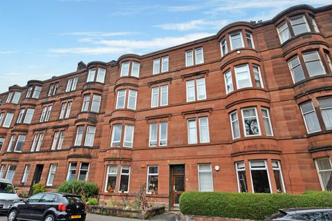 1 bedroom flat for sale - Cartvale Road,  Langside, G42