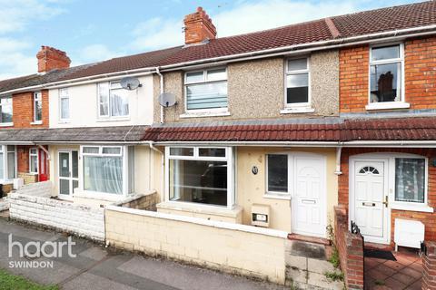 3 bedroom terraced house for sale - Tydeman Street, Swindon