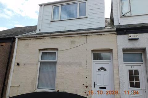 3 bedroom terraced house to rent - HYDE STREET, HENDON, SUNDERLAND SOUTH