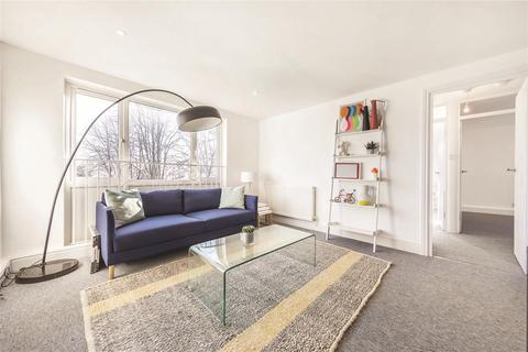 2 bedroom flat to rent - South Norwood Hill, SE25