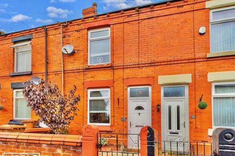 2 bedroom terraced house for sale - Edge Street, St. Helens, WA9