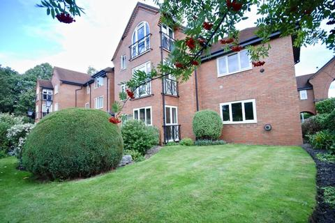 3 bedroom apartment for sale - 3 Bedroom Ground Floor Apartment for Sale on the Exclusive Greystoke Park Development in Gosforth