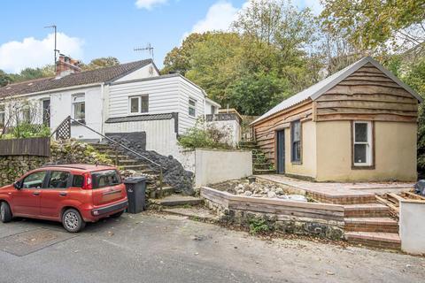 3 bedroom cottage for sale - Caehopkin,  Abercrave,  SA9