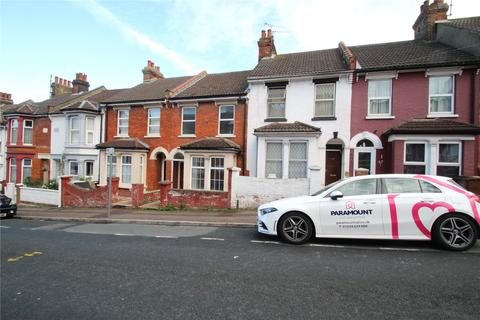 3 bedroom terraced house to rent - Pagitt Street, Chatham, Kent, ME4