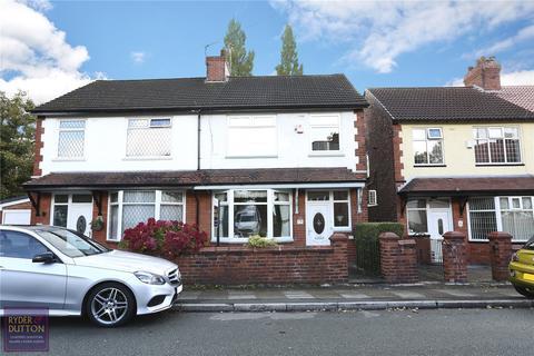 4 bedroom semi-detached house for sale - Cranbourne Road, Ashton-under-Lyne, Greater Manchester, OL7