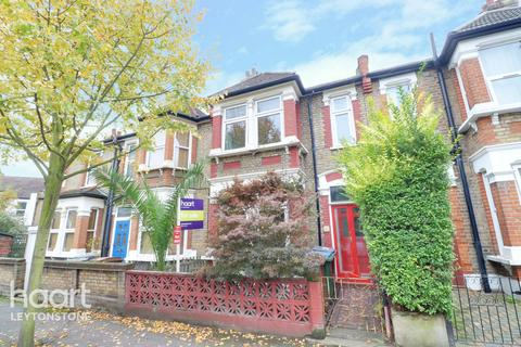 3 bedroom terraced house for sale - Woodville Road, Bushwood