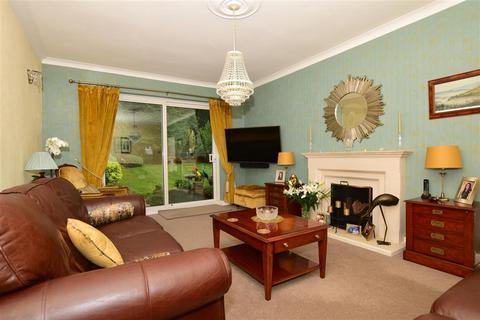 5 bedroom bungalow for sale - Station Road, Eynsford, Dartford, Kent
