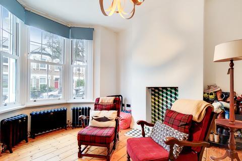 3 bedroom terraced house for sale - Gosterwood Street, SE8