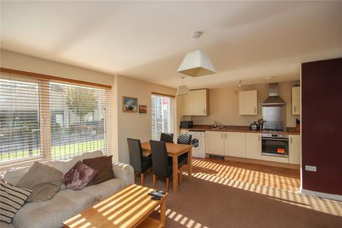 2 bedroom apartment for sale - Eighteen Acre Drive, Charlton Hayes, Patchway, Bristol, BS34