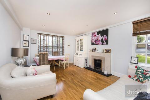 2 bedroom apartment for sale - Eton Rise, Eton College Road, London, NW3